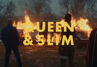 Queen & Slim (2019) – First Look
