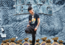 """Blueface Releases """"Dirt Bag"""" EP (Buy + Stream)"""